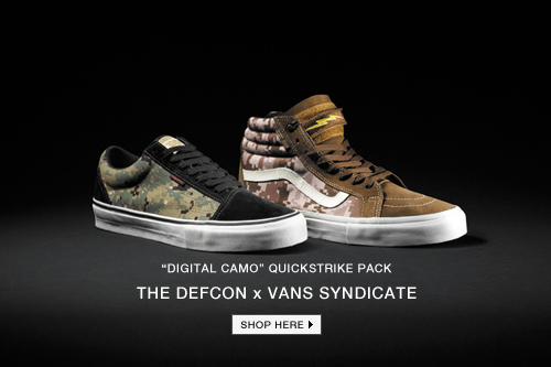 Shop Vans x Decfon Old Skool and Sk8-Hi at Streetmachine | Worldwide shipping. Free returns and more. Best selection of Vans in Denmark