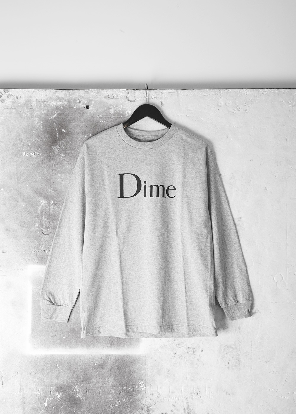 Shop the latest arrivals from DIME MTL at Streetmachine.com