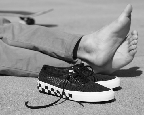 STREETMACHINE COPENHAGEN X VANS SYNDICATE - COPENHAGEN SESSION PACK - SHOP NOW AT STREETMACHINE!