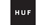 shop huf hufnagel skateboarding clothing footwear online streetmachine