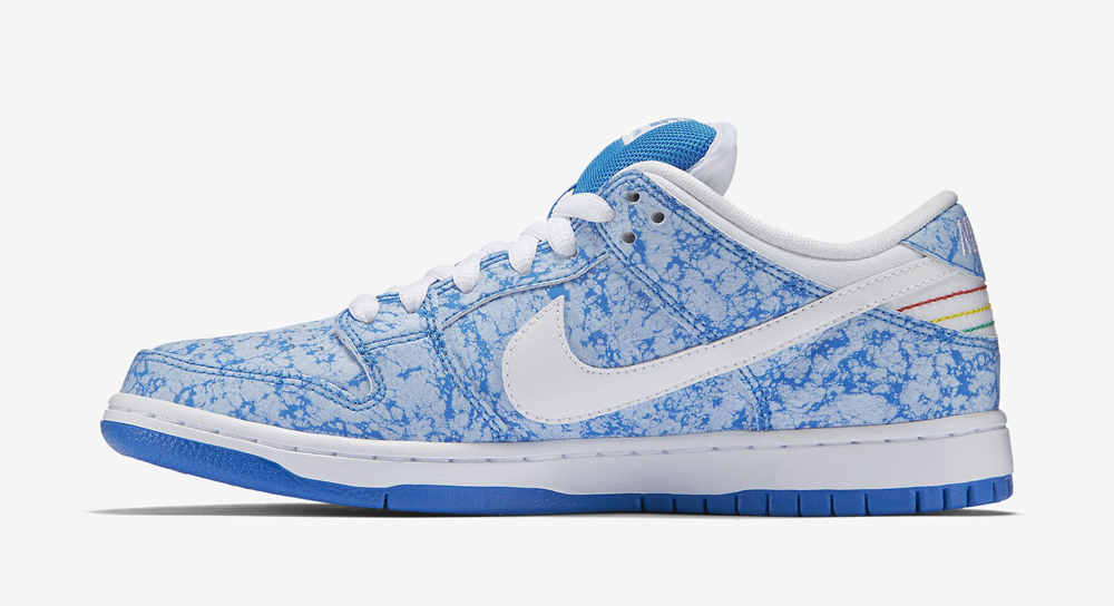 the best attitude 1a2f6 5f866 CLICK HERE TO SHOP NIKE SB -DUNK LOW PRO MARBLE