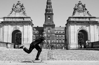 Streetmachine for adidas Skateboarding - COPENHAGEN - Realeasing worldwide Friday, August 15th, 2014 - Buy the pack from Streetmachine.com