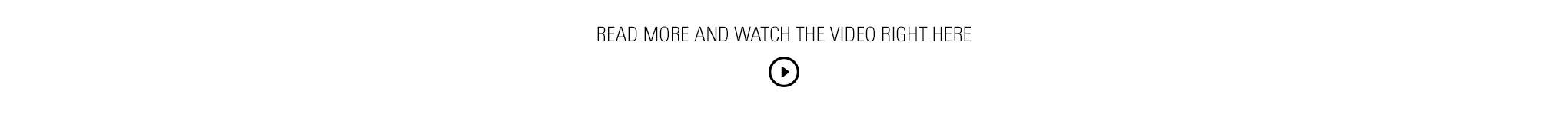 Streetmachine - WATCH NOW: KYNDELMISSE