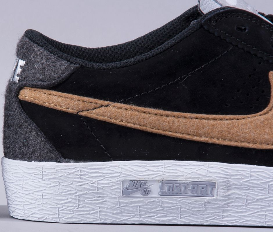 huge discount e4c52 0415e Skateboarding, Shoes   Clothing Online Store - Nike SB Lost Art Capsule  Collection