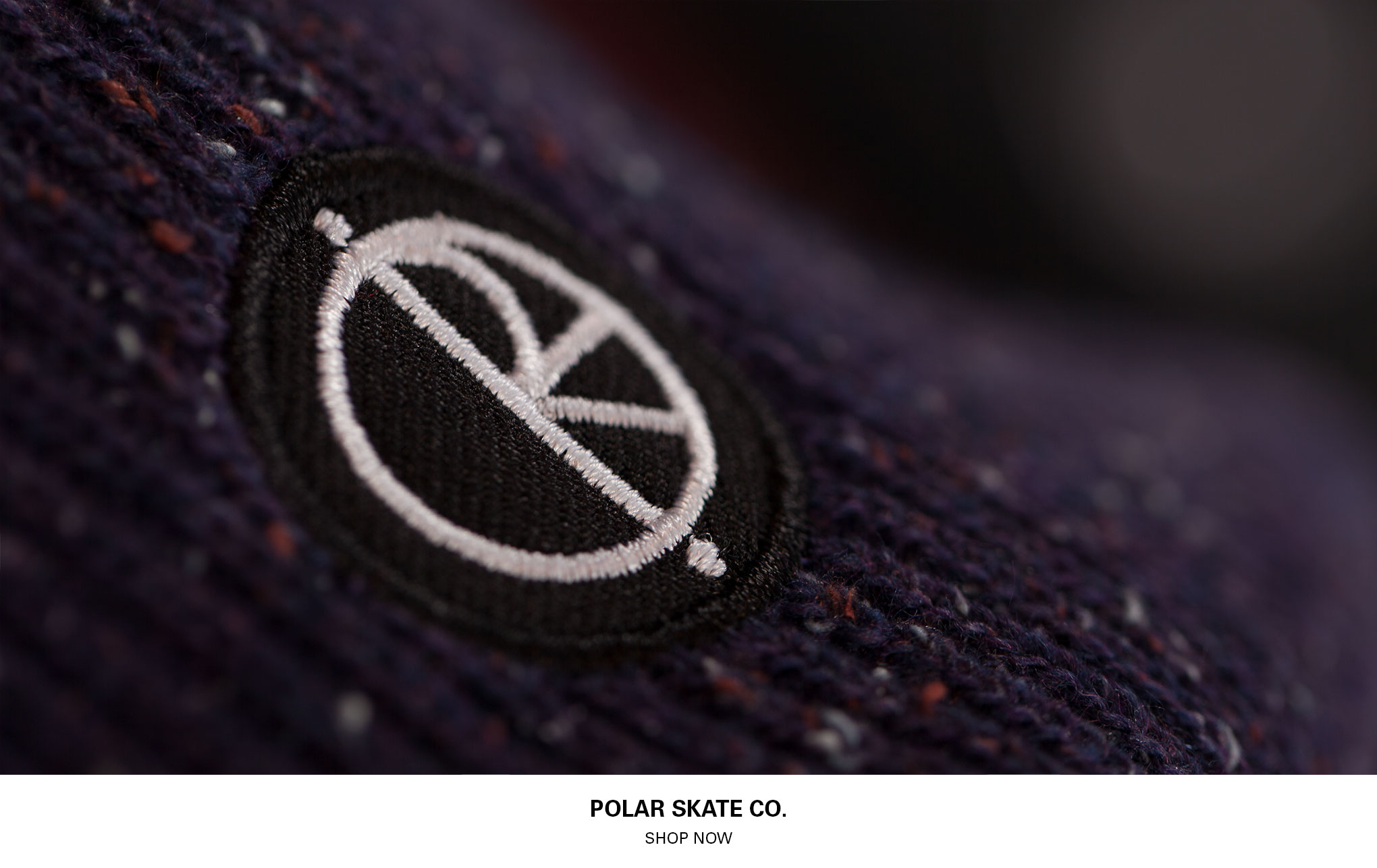 Shop Polar Skate Co. Fall/Winter 2016 Collection now at Streetmachine. Great selection of apparel, headwear, accessories and skateboards!