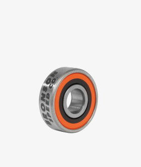 Bronson Speed Co - Bronson G3 Bearings