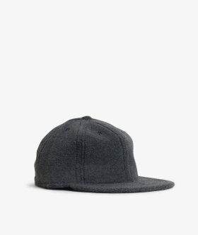 Paa - Fitted Ball Cap