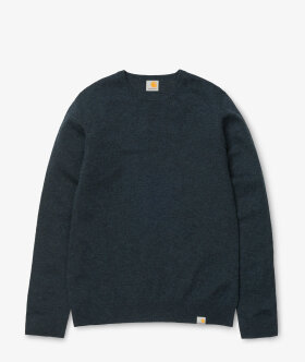 Carhartt WIP - Playoff Sweater