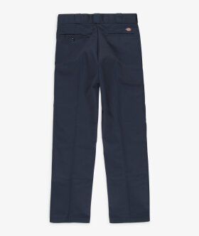 Original 874® Work Pant form Dickies - Streetmachine