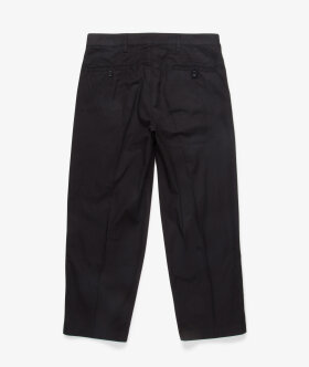Ripstop Attire Trousers from mfpen - STREETMACHINE