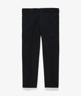 Shop Slim Fit Work Pant from Dickies - Streetmachine