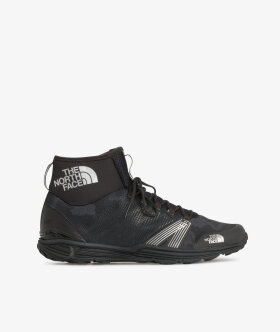 The North Face - Litewave Ampere II HC