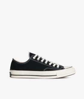 Converse 1970s Chuck Taylor All Star - Street Machine Copenhagen