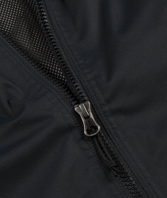 The North Face - Mountain Jacket 1990 Q