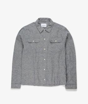 Albam - Press Shirt Slub