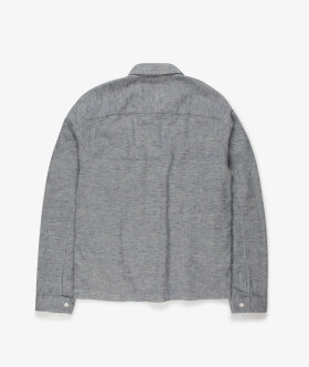 Albam - Press Shirt Slub