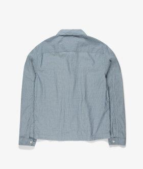 Albam - Press Shirt Stribed