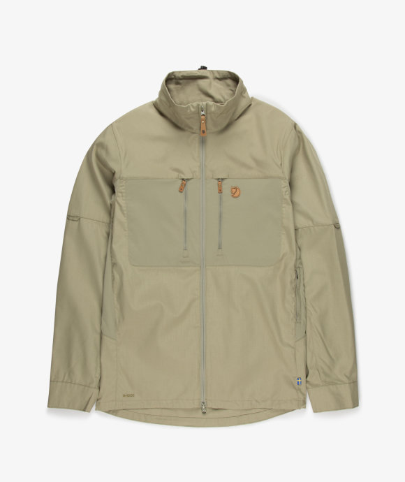 Fjallraven - Abisko Shade Jacket