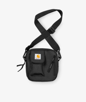 Essentials bag from Carhartt WIP.