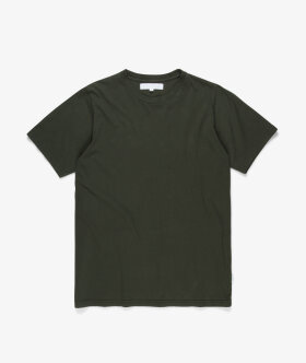 Short sleeve Standard T-Shirt from STREETMACHINE.