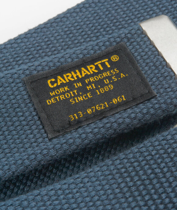 Carhartt WIP - Camp Belt