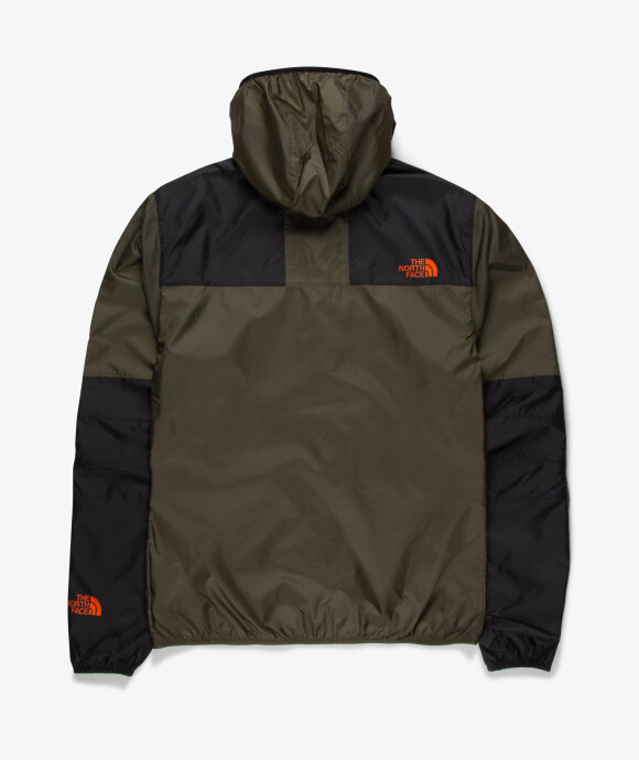 The North Face - 1985 Mountain Jacket