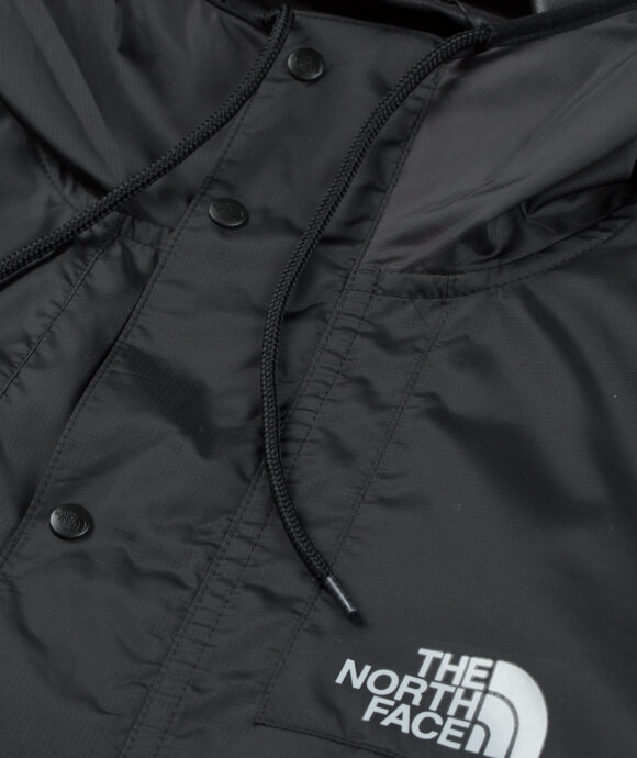 The North Face - Mountain Jacket 1985