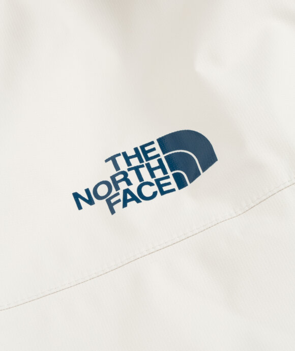 The North Face - Mountain Q Jacket