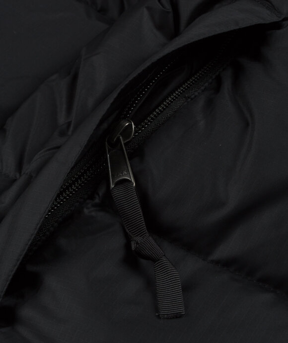 The North Face - 1996 RTO Nuptse Jacket