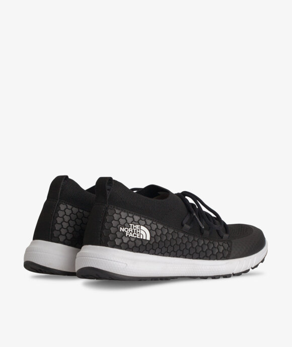 The North Face - Touji Low Lace