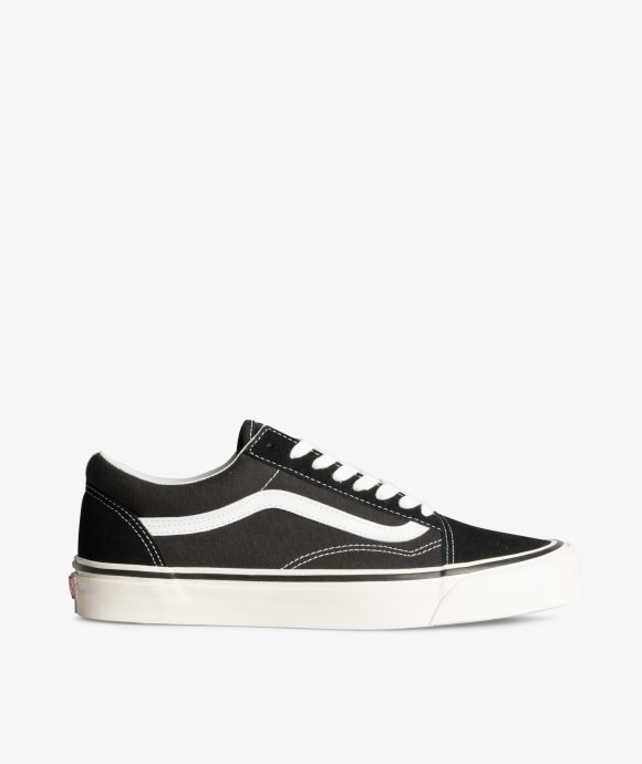 Vans - Old Skool 36 DX (Anaheim)