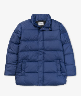 Deming Down Jacket from Carhartt WIP - Streetmachine