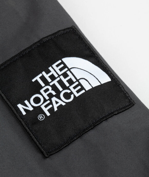 The North Face - 1990 TB Ins Mountain Jacket