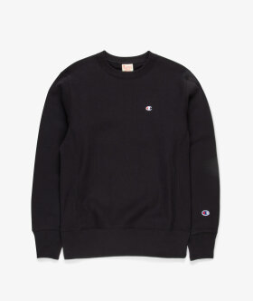 Champion Sweatshirts - Great selection of sportswear