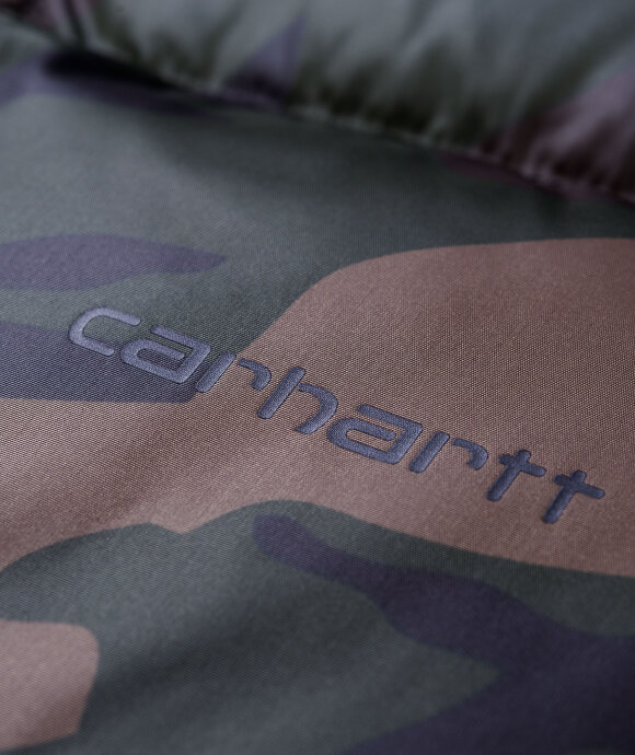 Carhartt WIP - Deming Jacket