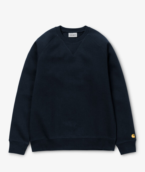 Carhartt WIP - Chase Sweat