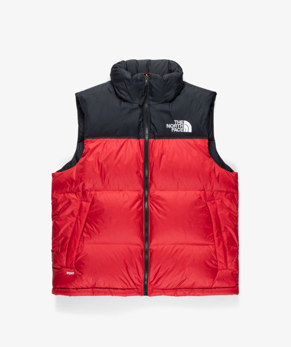 The North Face - 1996 RTO Nuptse Vest