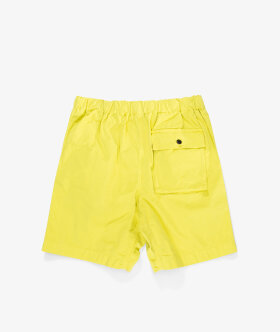 Albam - Mountain Short (Shop now at Streetmachine)