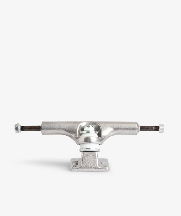 Ace Trucks - Classic-Polished