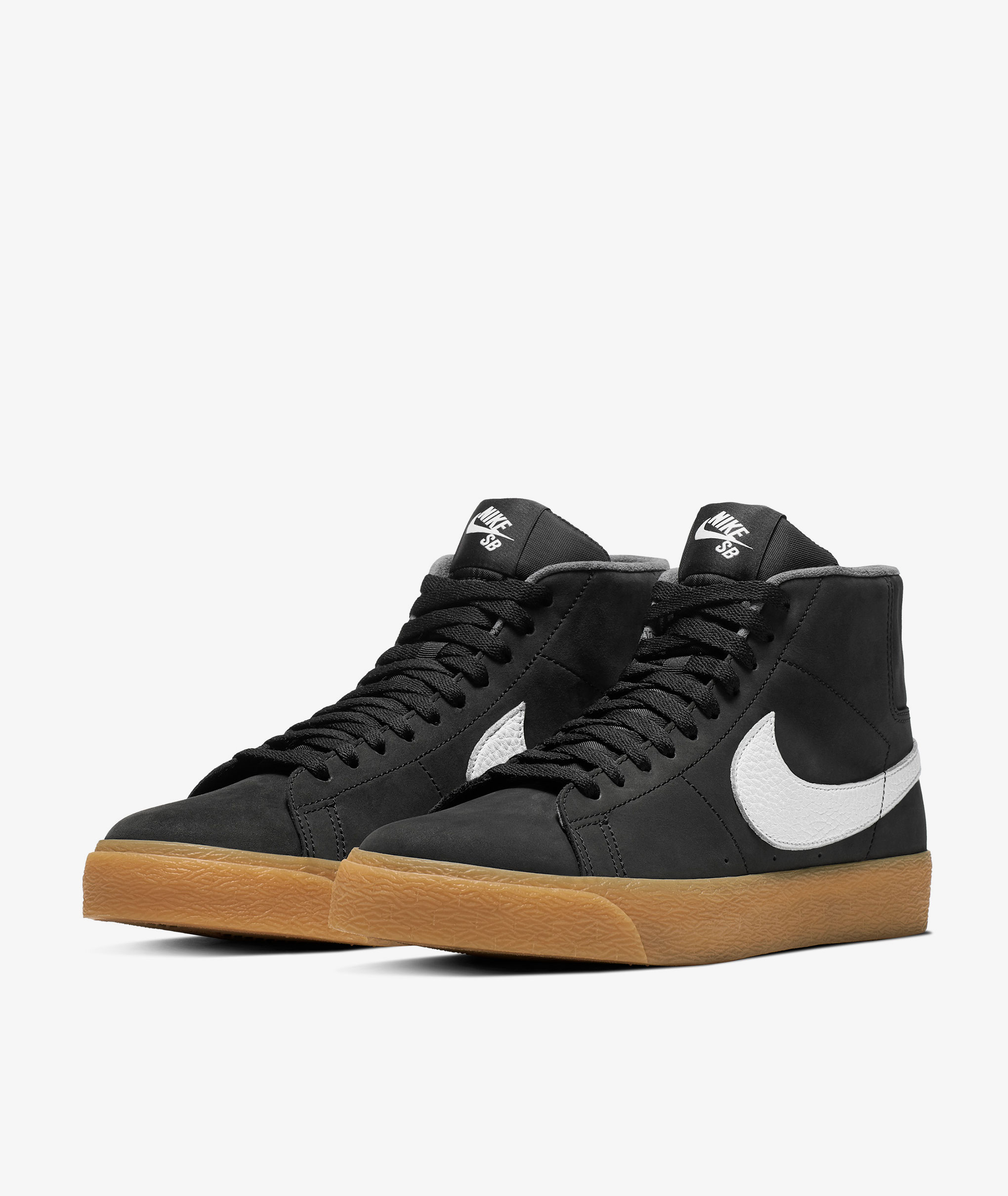 promo code aa4d5 378c5 STREETMACHINE - Skateboarding, Shoes & Clothing Online Store ...