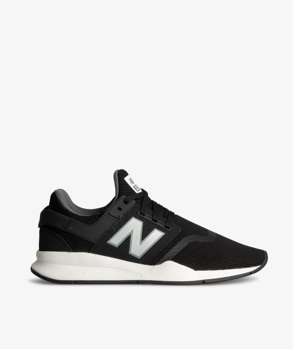 New Balance - MS247FF