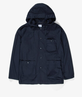 Marina Twill Jacket by Arpenteur - Shop now