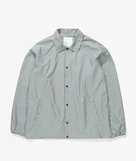 Spectators Jacket by PAA (House of PAA)