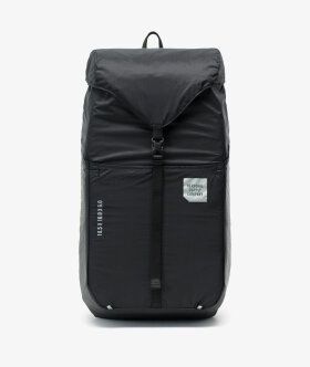 Herschel - Ultralight Daypack