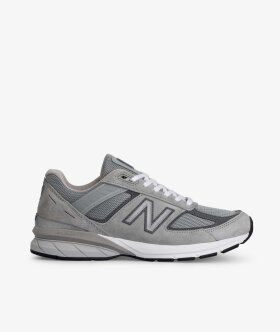 Men's 990v5 Made in USA - New Balance