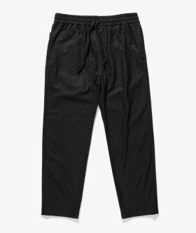 Alva Skate Pant by YMC (You Must Create) - Shop now