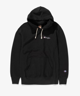 Champion Reverse Weave® - Hooded Sweatshirt