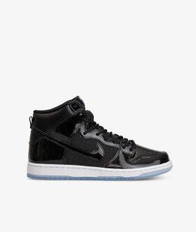 Nike SB - Dunk High Pro