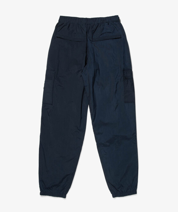 Rassvet (PACCBET) - Men's Track Pants