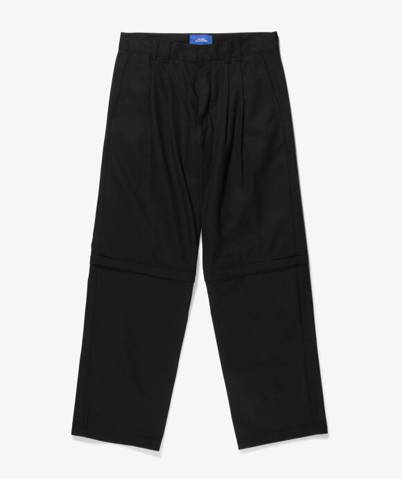 Rassvet (PACCBET) - Men's Work Pant
